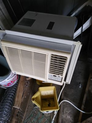 Window AC for Sale in Columbus, OH