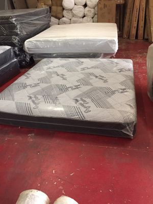 Good mattress for Sale in Fresno, CA