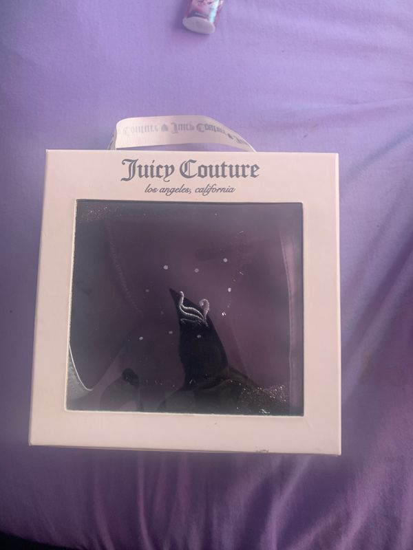 Juicy Couture baby 9-12 months
