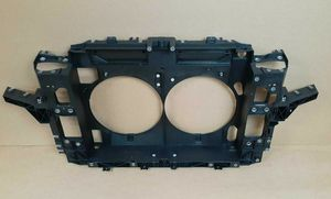 FOR INFINITI EX35 EX37 QX50 RADIATOR CORE SUPPORT ASSEMBLY 62501-1BA0B for Sale in Fort Lauderdale, FL