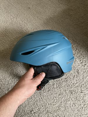 Helmet new (never used) for Sale in Arlington Heights, IL