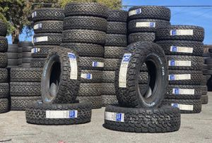 """15"""" 16"""" BF GOODRICH KO2 TIRES SPECIALS - Brand New - ONLY $99 EA for Sale in La Habra, CA"""