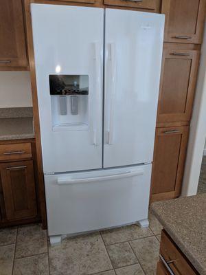 4 Whirlpool Appliances for Sale in San Rafael, CA