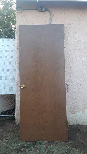 DOOR for Sale in Ontario, CA