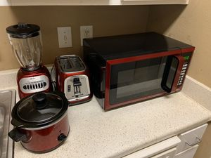 Kitchen Appliances for Sale in Tampa, FL
