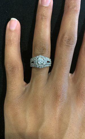 Wedding ring for Sale in Pinson, AL