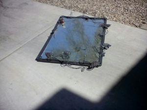 Mirror for Sale in Macksburg, OH