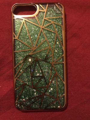 iphone 6+/7+/8+ cases for Sale in Wichita, KS