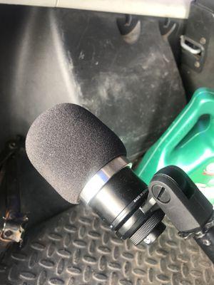 Neumman mic tlm 102 for Sale in San Diego, CA