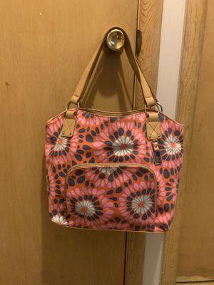 Hand bag for Sale in Wichita, KS