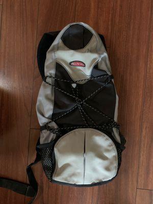 Camelback backpack for Sale in Riverside, CA