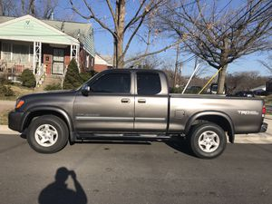 Toyota Tundra for Sale in Silver Spring, MD