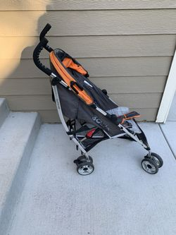 Summer 3D Lite Stroller  for Sale in Renton, WA