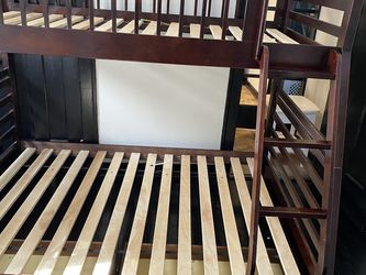 Bunk Beds for Sale in Chicago,  IL