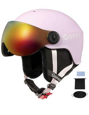 New S Snow Helmet for Sale in Irvine, CA