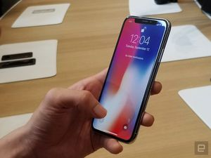 IPhone X for Sale in Paducah, KY