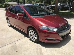 2010 HONDA INSIGHT EX HYBRID. for Sale in Lake Mary, FL
