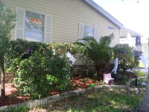 Manufactured home for sale for Sale in Davenport, FL