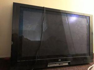 Hp pavilion tv for Sale in Santa Fe Springs, CA