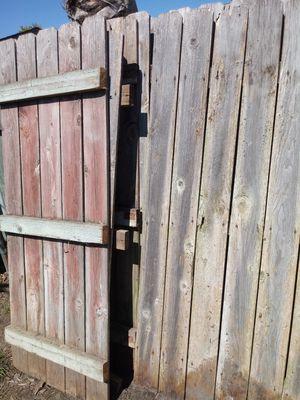 Freeeeeee Fence Fencing for Sale in Oceanside, CA
