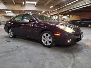 2005 Lexus ES300 for Sale in Portland, OR