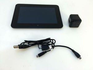 """Kindle Fire HD 16GB Wi-Fi Tablet E-Reader 7"""" inch.-$30 for Sale in Rosemead, CA"""