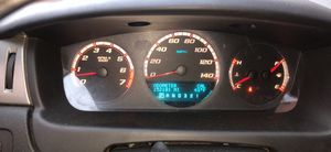 07 Chevy impala ss 5.3L for Sale in Ewing Township, NJ