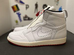 Air Jordan 1 Hi Zip for Sale in Hialeah, FL