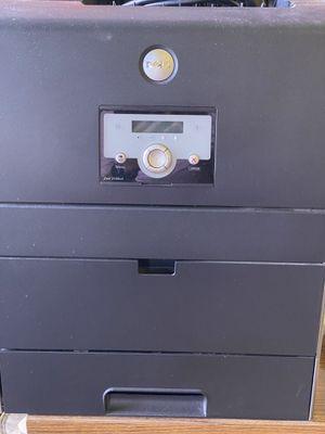 Dell 3100cn Printer for Sale in Lake Charles, LA