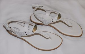 MICHAEL KORS Shoes for Sale in Tampa, FL