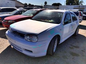 MARCH PAINT SPECIAL!! for Sale in Carson, CA