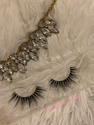 high quality reusable lashes for Sale in Riverside, CA
