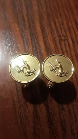 Gorgeous cufflinks for Sale in Queens, NY