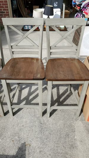 Dining Room Chairs for Sale in Suwanee, GA