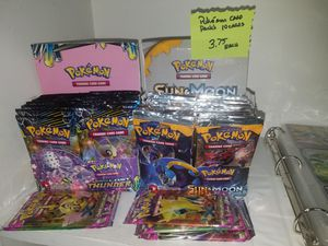 Pokemon at TNT Antiques and Collectibles for Sale in Modesto, CA