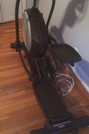 Elliptical for Sale in Hoboken, NJ