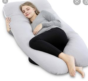 Pregnancy Pillow for Sale in Zimmerman, MN