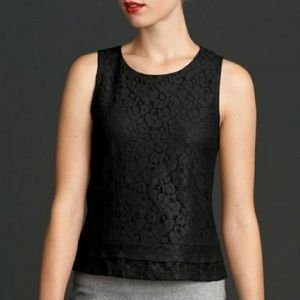 Robert Rodriguez black paisley crop top for Sale in Miami, FL