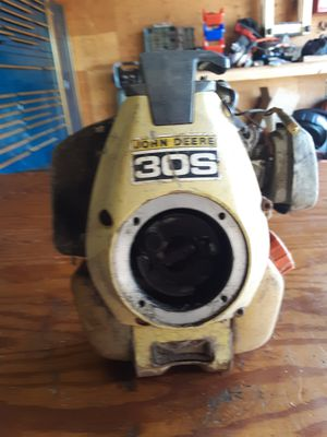 John Deere 30s motor for Sale in Phoenix, AZ