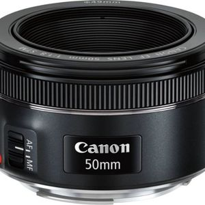 50m Canon Lens for Sale in Lewisville, TX