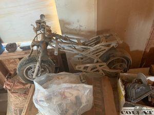 Pit Bike for Sale in Jurupa Valley, CA