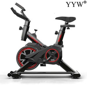 Go to dtevolution (Dot) net / HOME EXERCISE ULTRA-QUIET FITNESS CYCLING BIKE . for Sale in Cleveland, OH