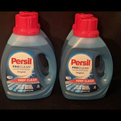 Persil Detergent for Sale in Fort Pierce,  FL