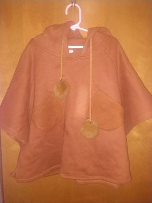 Dress up/ Halloween cape for Sale in Pinetop-Lakeside, AZ