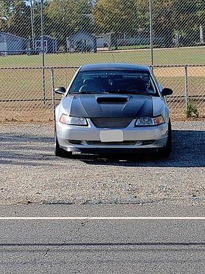 2000 Mustang GT for Sale in Beachwood, NJ
