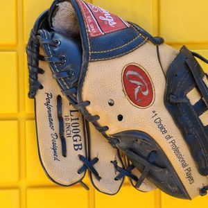Rawling's Youth Baseball Glove for Sale in San Dimas, CA