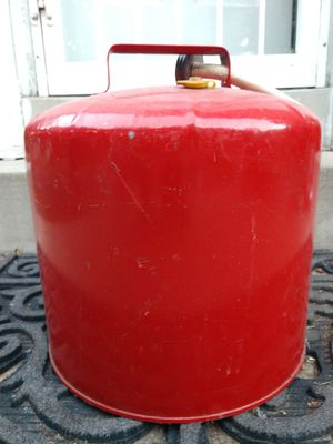 Eagle Gas Can for Sale in Denver, CO