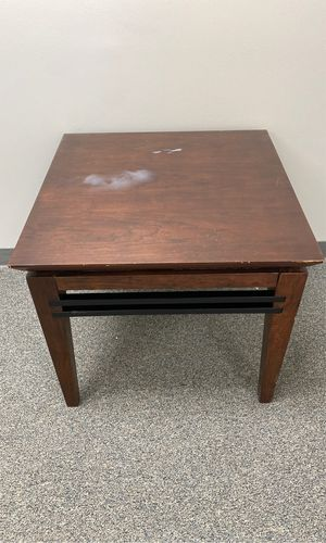 Tables - set of 2 for Sale in Charlottesville, VA