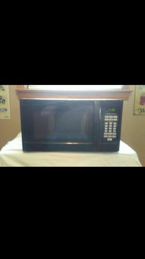 Microwave for Sale in Dickson, TN