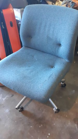 Office Chair for Sale in Port Neches, TX